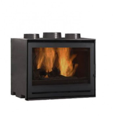 Chimenea insertable EXCELENCE 70