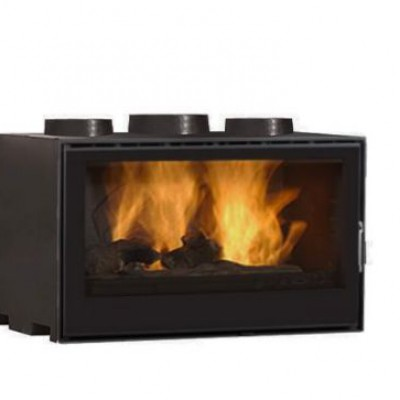 Chimenea insertable EXCELENCE 90