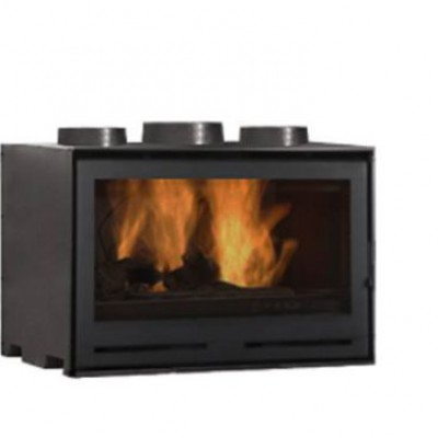 Chimenea insertable EXCELENCE 80